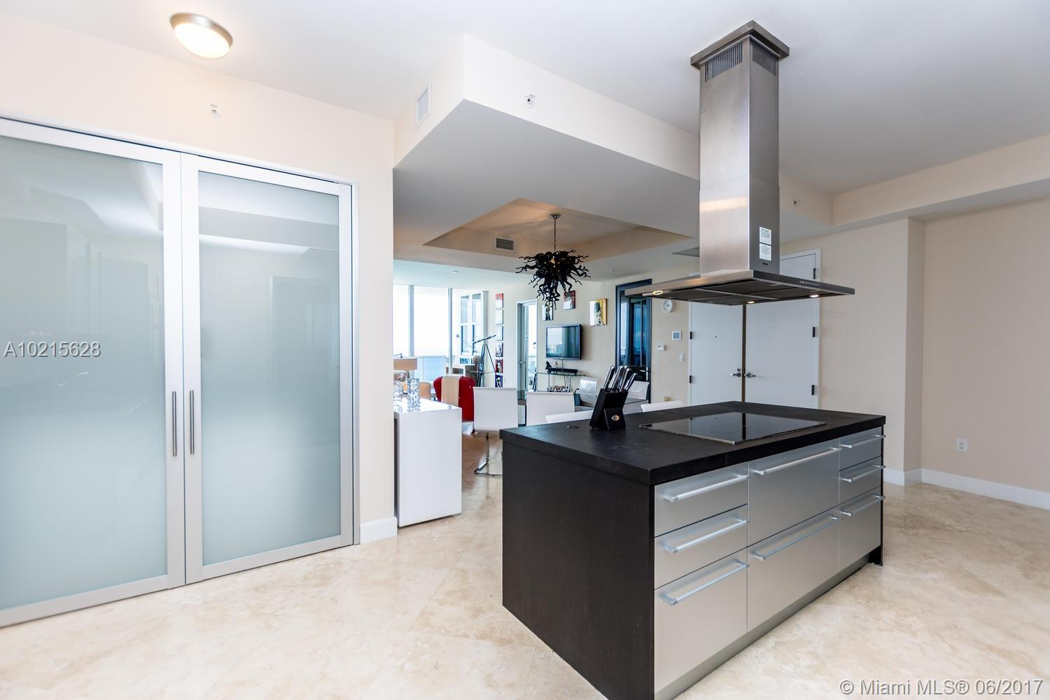 18201 Collins ave-4504 sunny-isles-beach--fl-33160-a10215628-Pic12