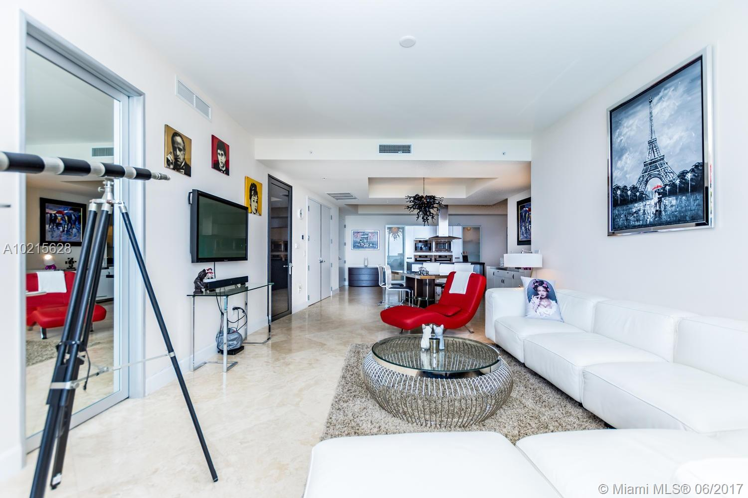 18201 Collins ave-4504 sunny-isles-beach--fl-33160-a10215628-Pic13
