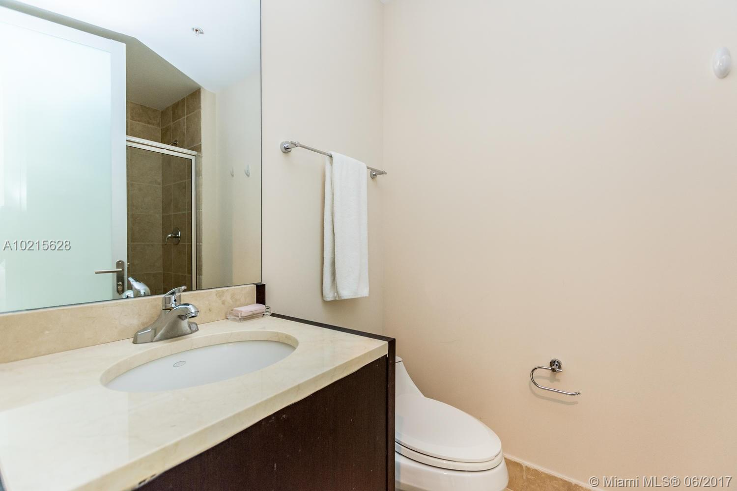 18201 Collins ave-4504 sunny-isles-beach--fl-33160-a10215628-Pic15