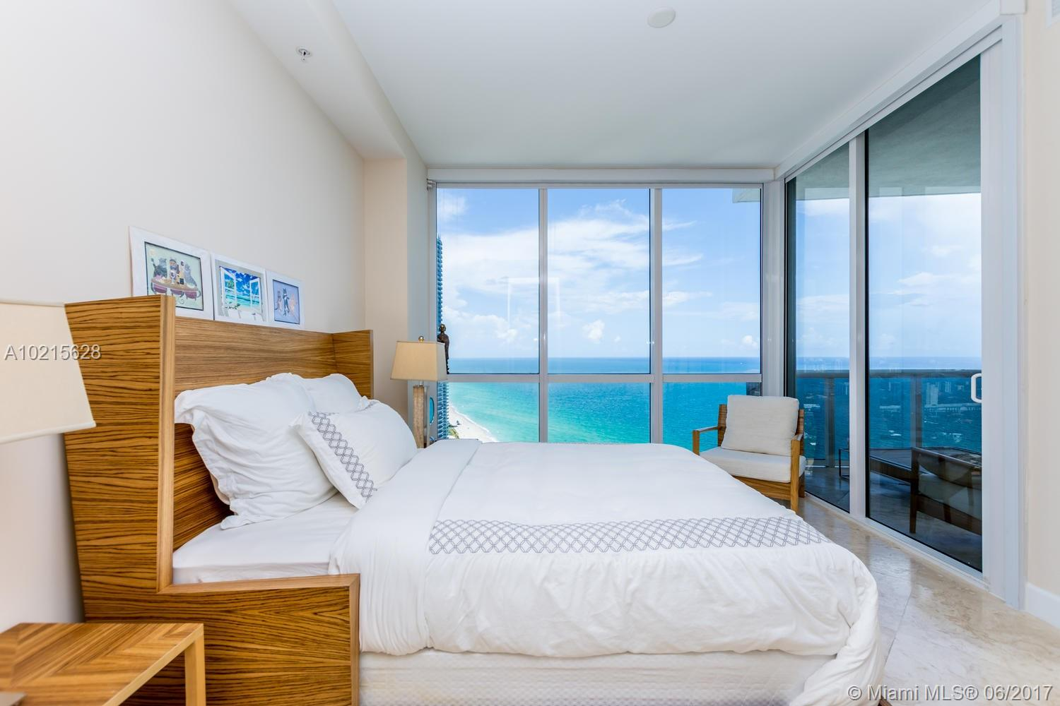 18201 Collins ave-4504 sunny-isles-beach--fl-33160-a10215628-Pic16