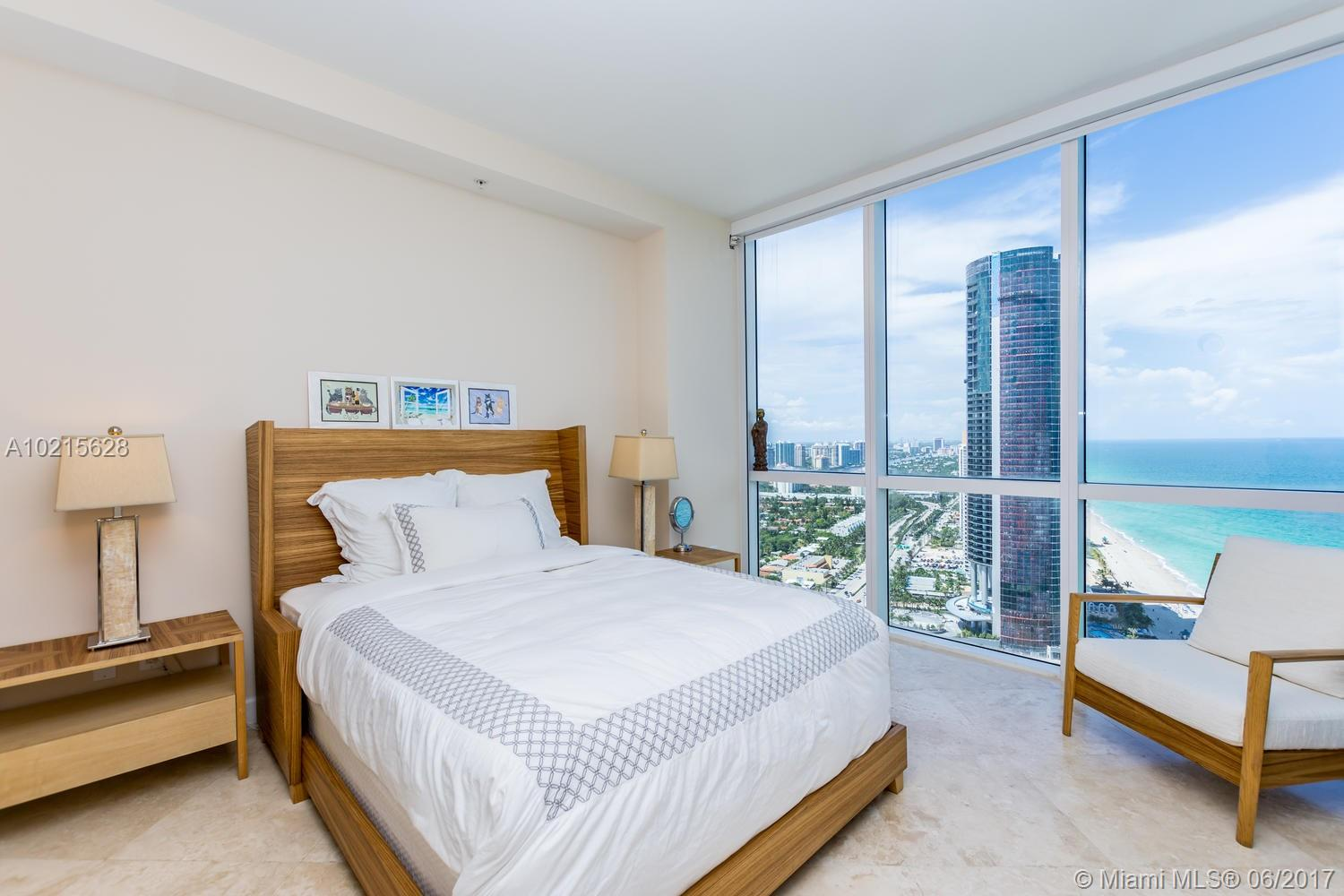18201 Collins ave-4504 sunny-isles-beach--fl-33160-a10215628-Pic17