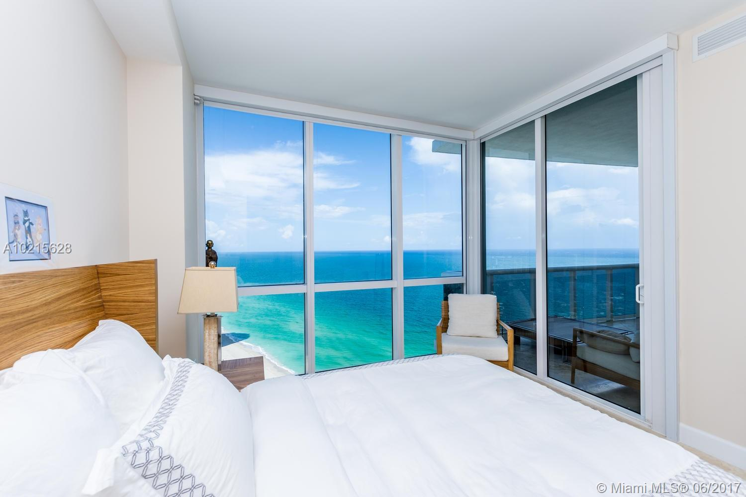 18201 Collins ave-4504 sunny-isles-beach--fl-33160-a10215628-Pic18