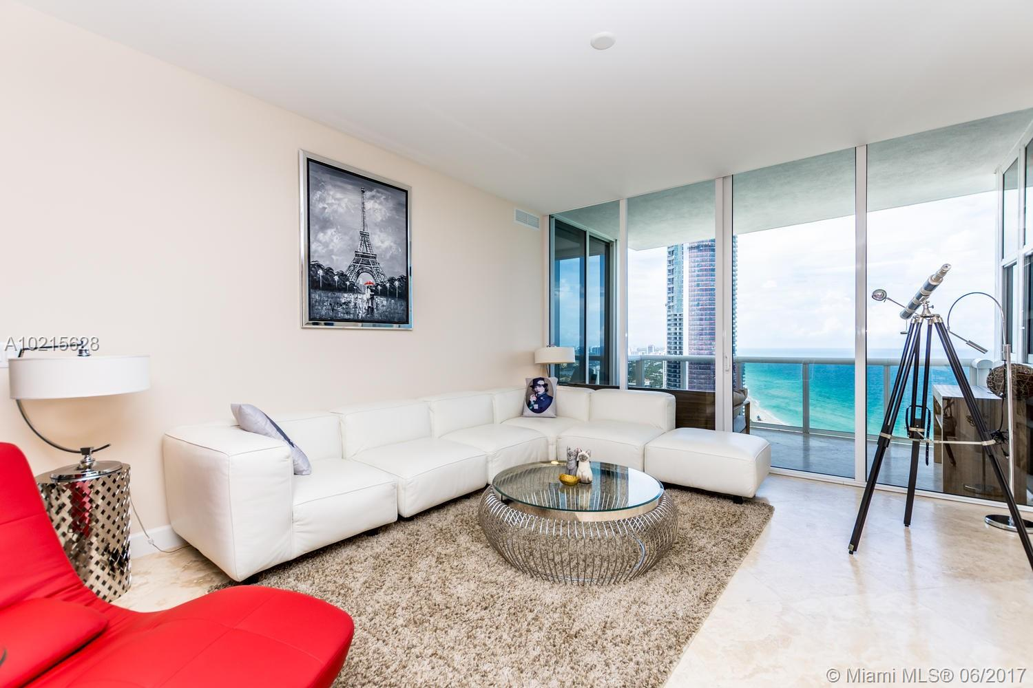 18201 Collins ave-4504 sunny-isles-beach--fl-33160-a10215628-Pic02
