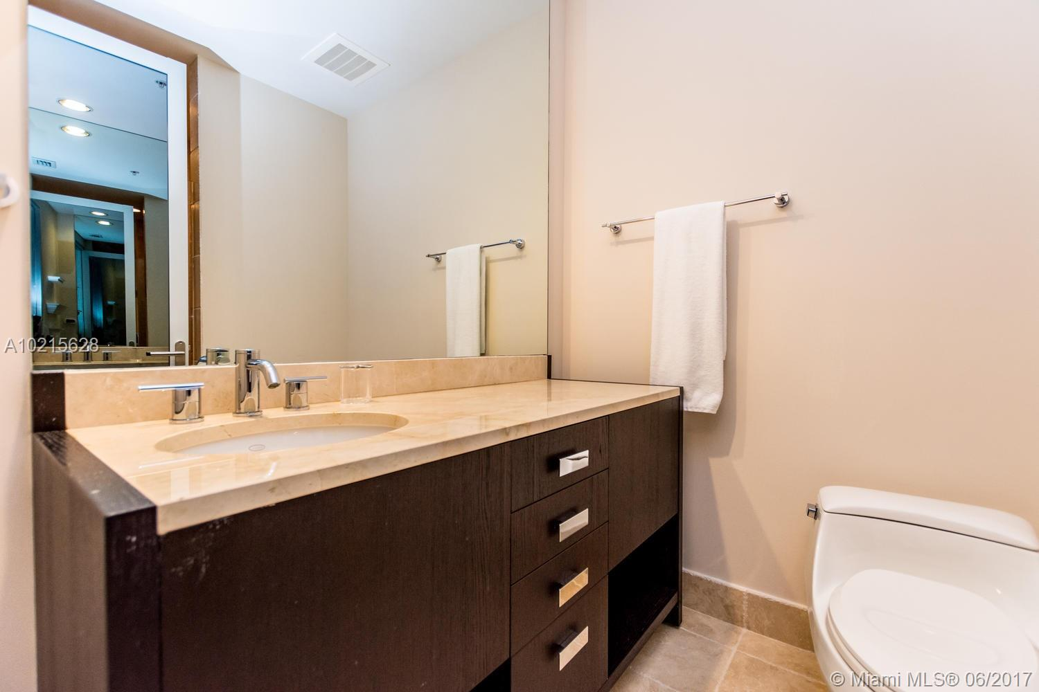 18201 Collins ave-4504 sunny-isles-beach--fl-33160-a10215628-Pic20