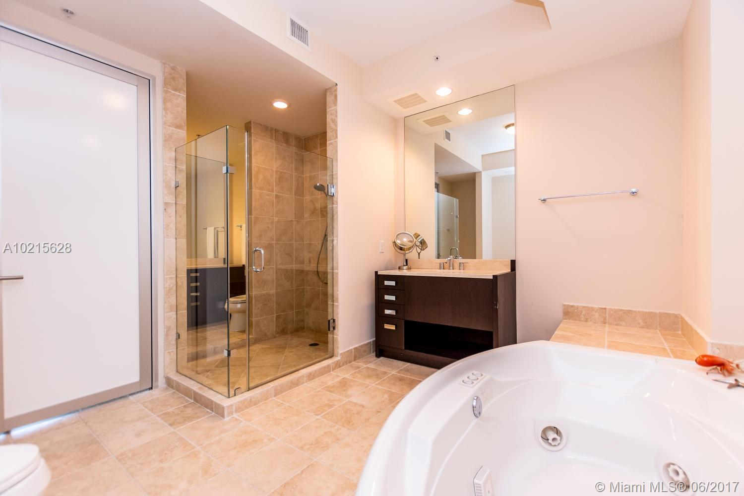 18201 Collins ave-4504 sunny-isles-beach--fl-33160-a10215628-Pic21