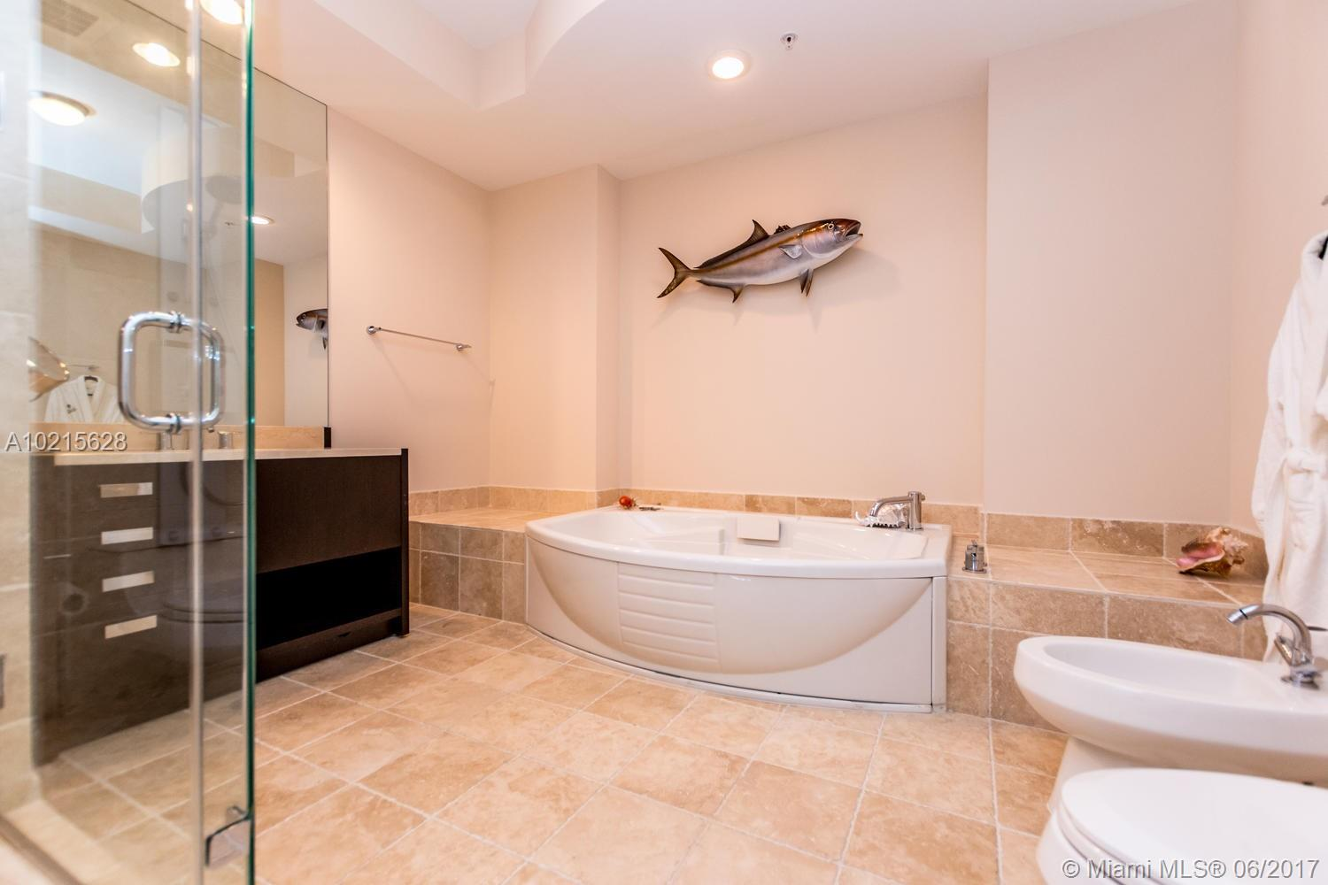 18201 Collins ave-4504 sunny-isles-beach--fl-33160-a10215628-Pic22