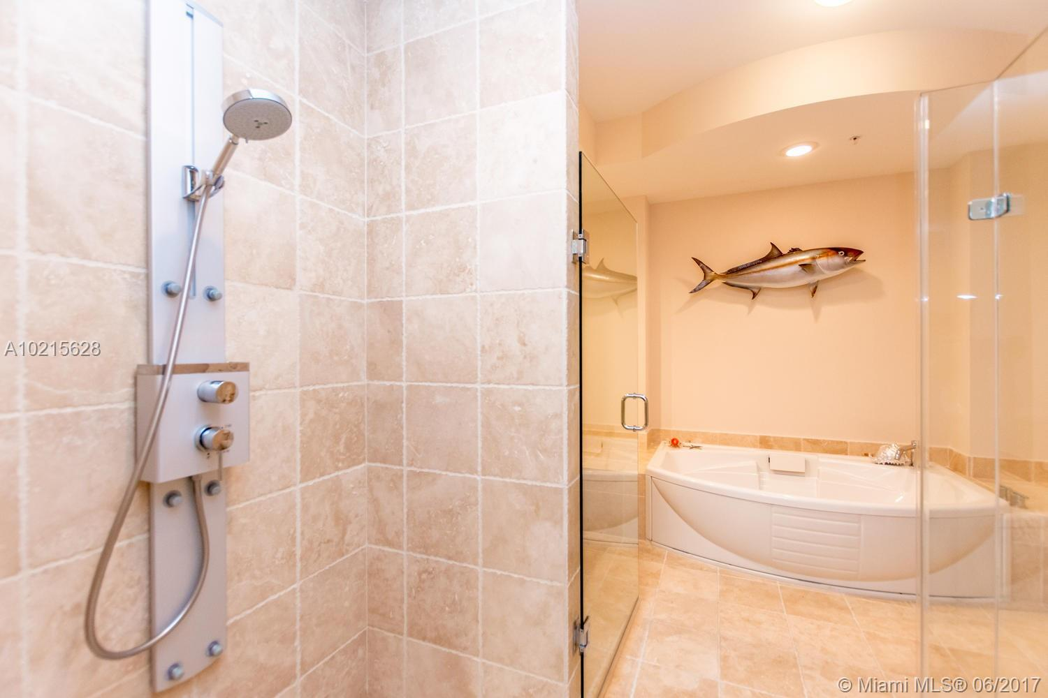 18201 Collins ave-4504 sunny-isles-beach--fl-33160-a10215628-Pic23