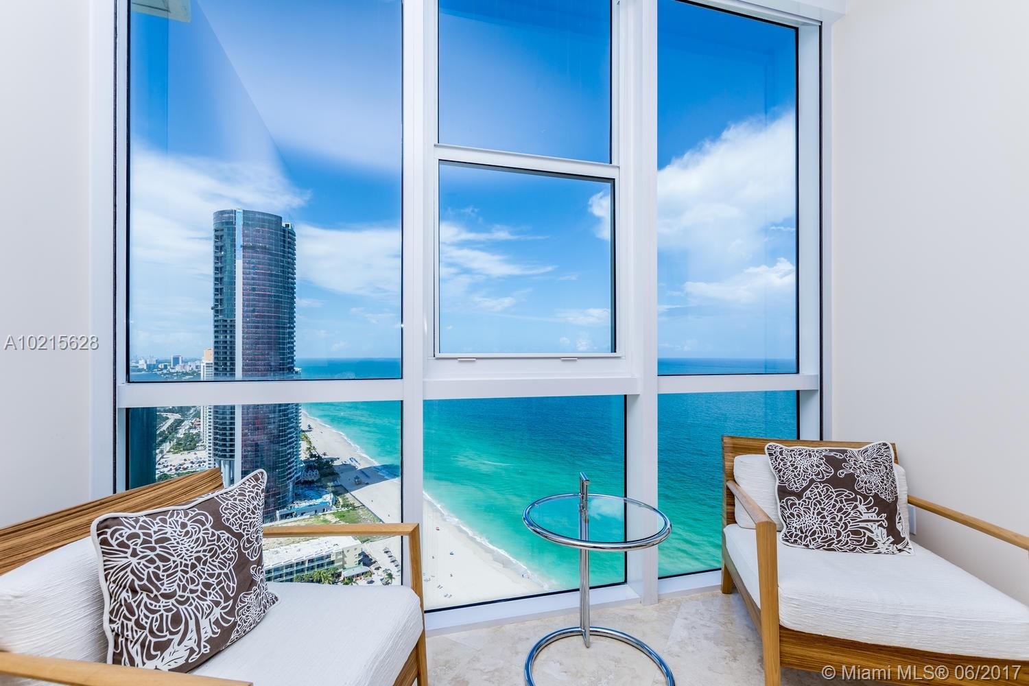 18201 Collins ave-4504 sunny-isles-beach--fl-33160-a10215628-Pic24