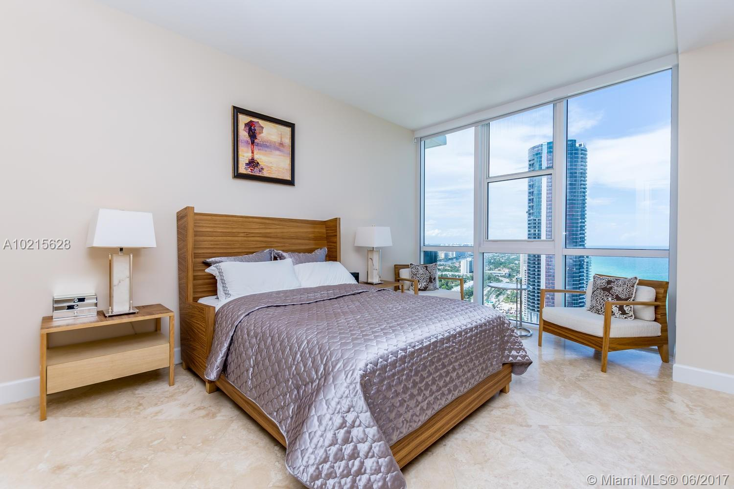 18201 Collins ave-4504 sunny-isles-beach--fl-33160-a10215628-Pic25