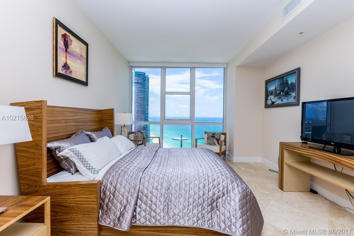 18201 Collins ave-4504 sunny-isles-beach--fl-33160-a10215628-Pic26
