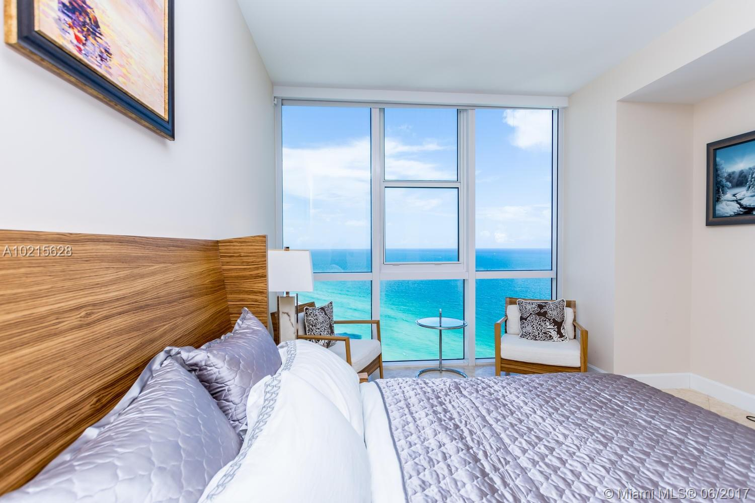18201 Collins ave-4504 sunny-isles-beach--fl-33160-a10215628-Pic27