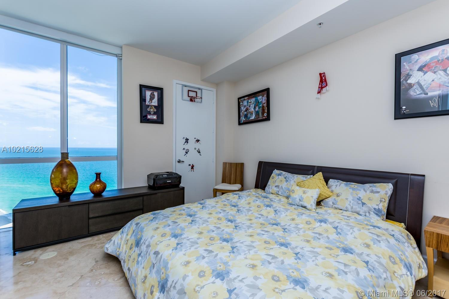 18201 Collins ave-4504 sunny-isles-beach--fl-33160-a10215628-Pic28