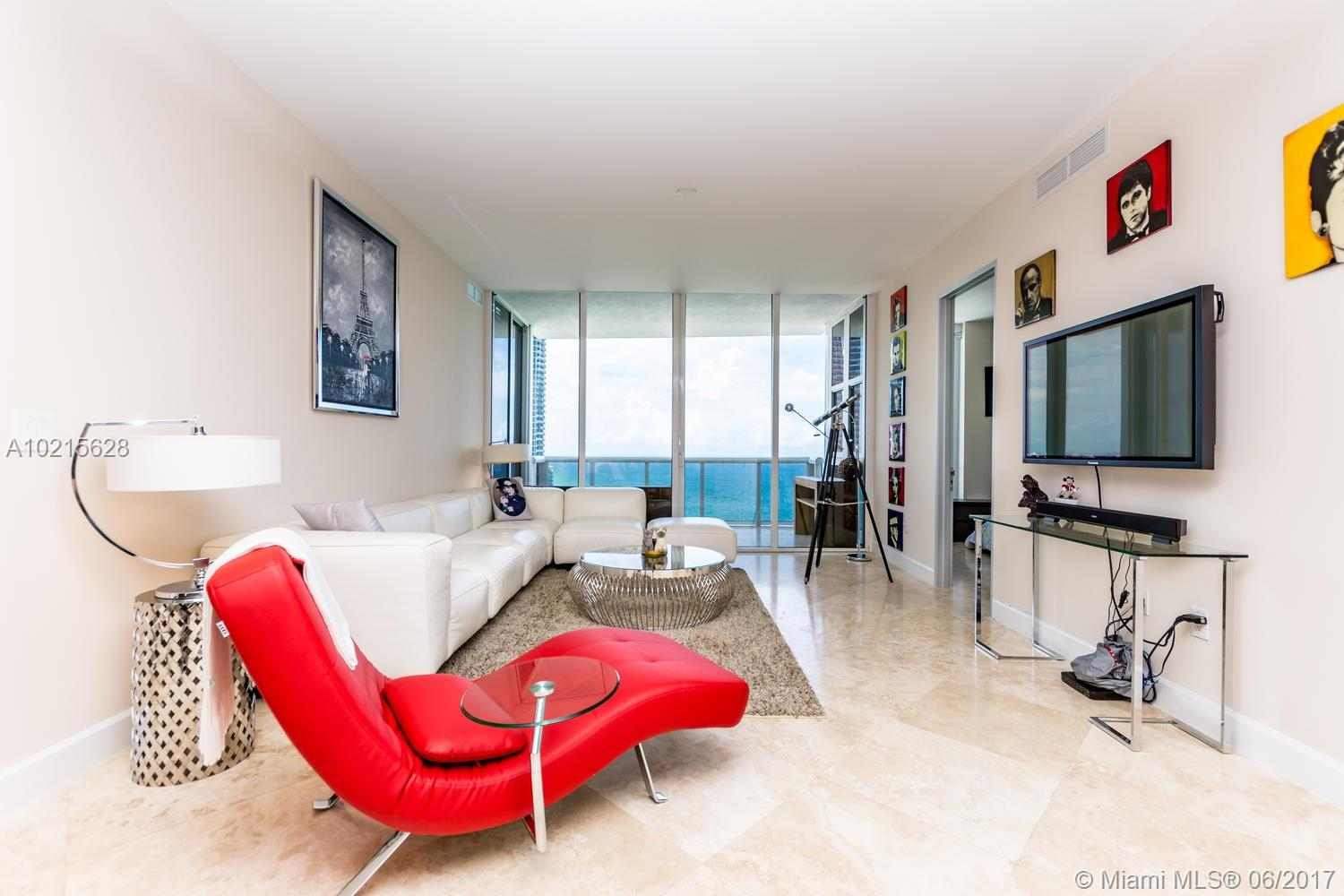 18201 Collins ave-4504 sunny-isles-beach--fl-33160-a10215628-Pic03