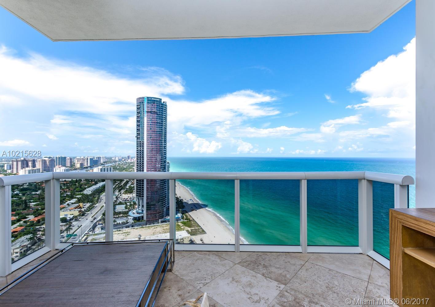 18201 Collins ave-4504 sunny-isles-beach--fl-33160-a10215628-Pic31