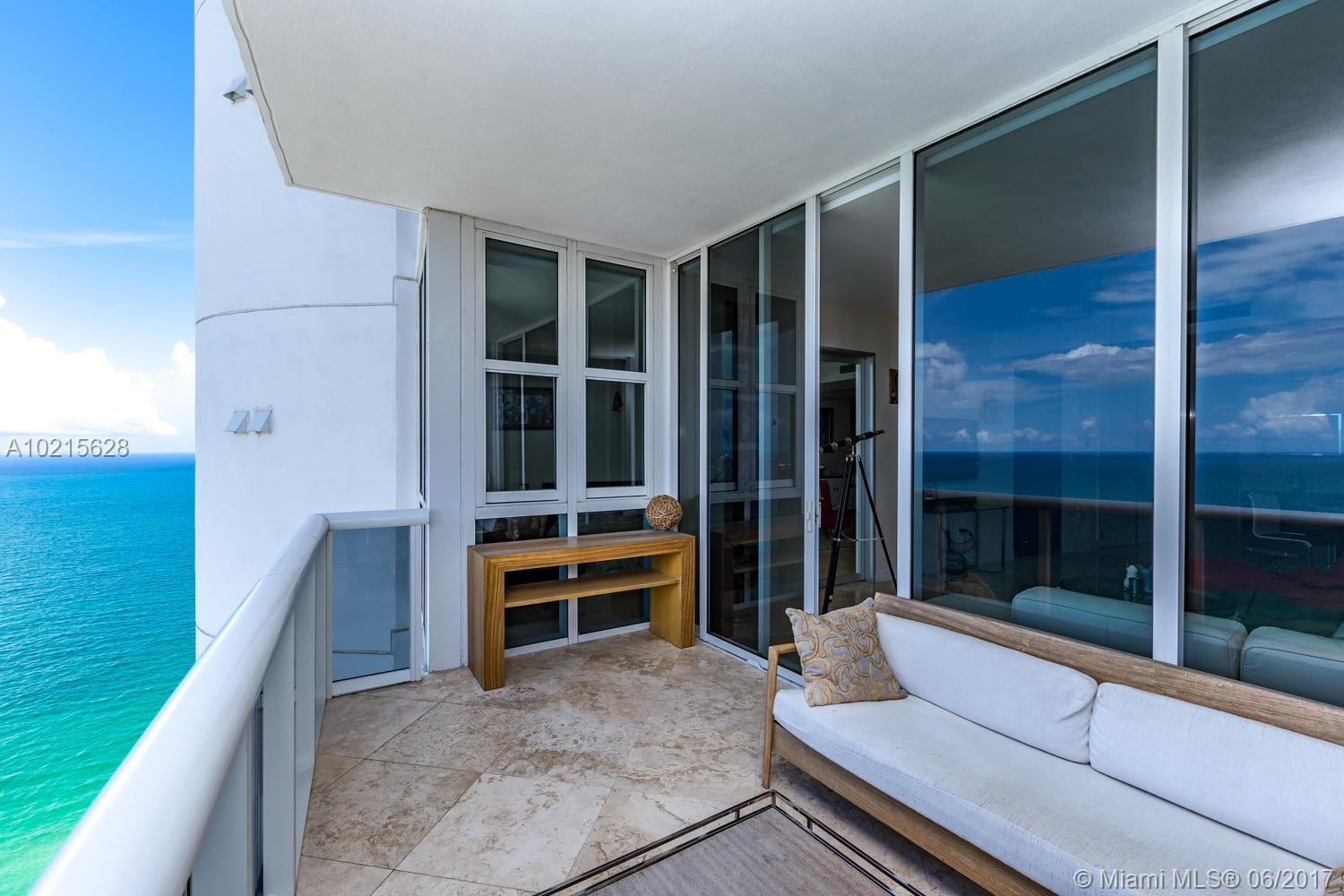 18201 Collins ave-4504 sunny-isles-beach--fl-33160-a10215628-Pic32