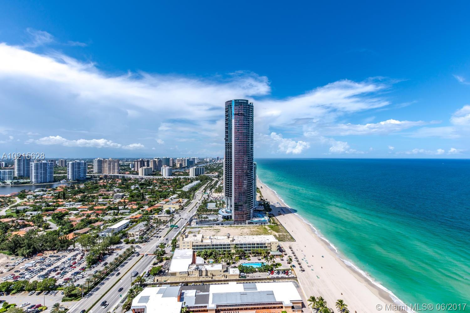 18201 Collins ave-4504 sunny-isles-beach--fl-33160-a10215628-Pic33