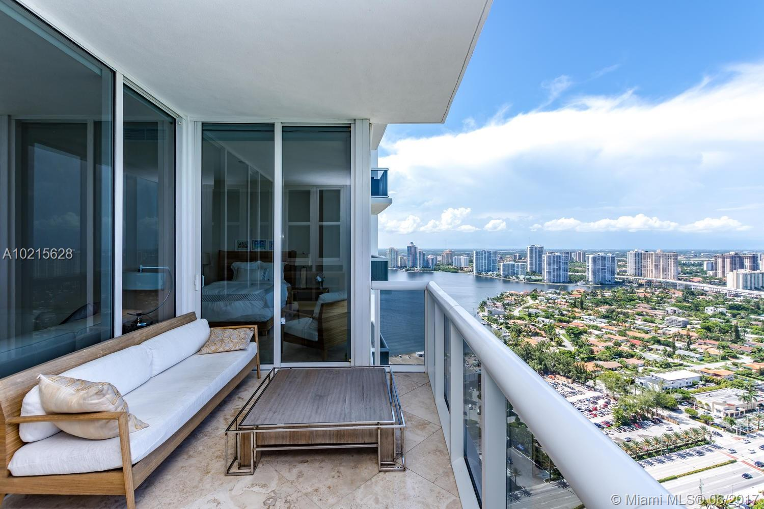 18201 Collins ave-4504 sunny-isles-beach--fl-33160-a10215628-Pic34