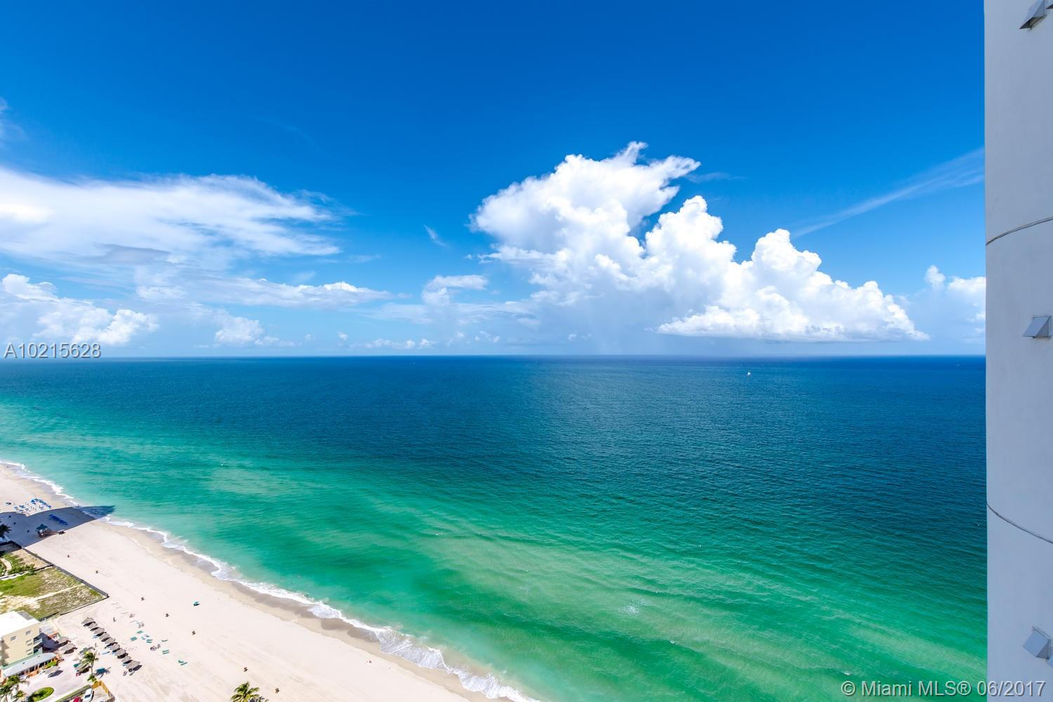 18201 Collins ave-4504 sunny-isles-beach--fl-33160-a10215628-Pic35
