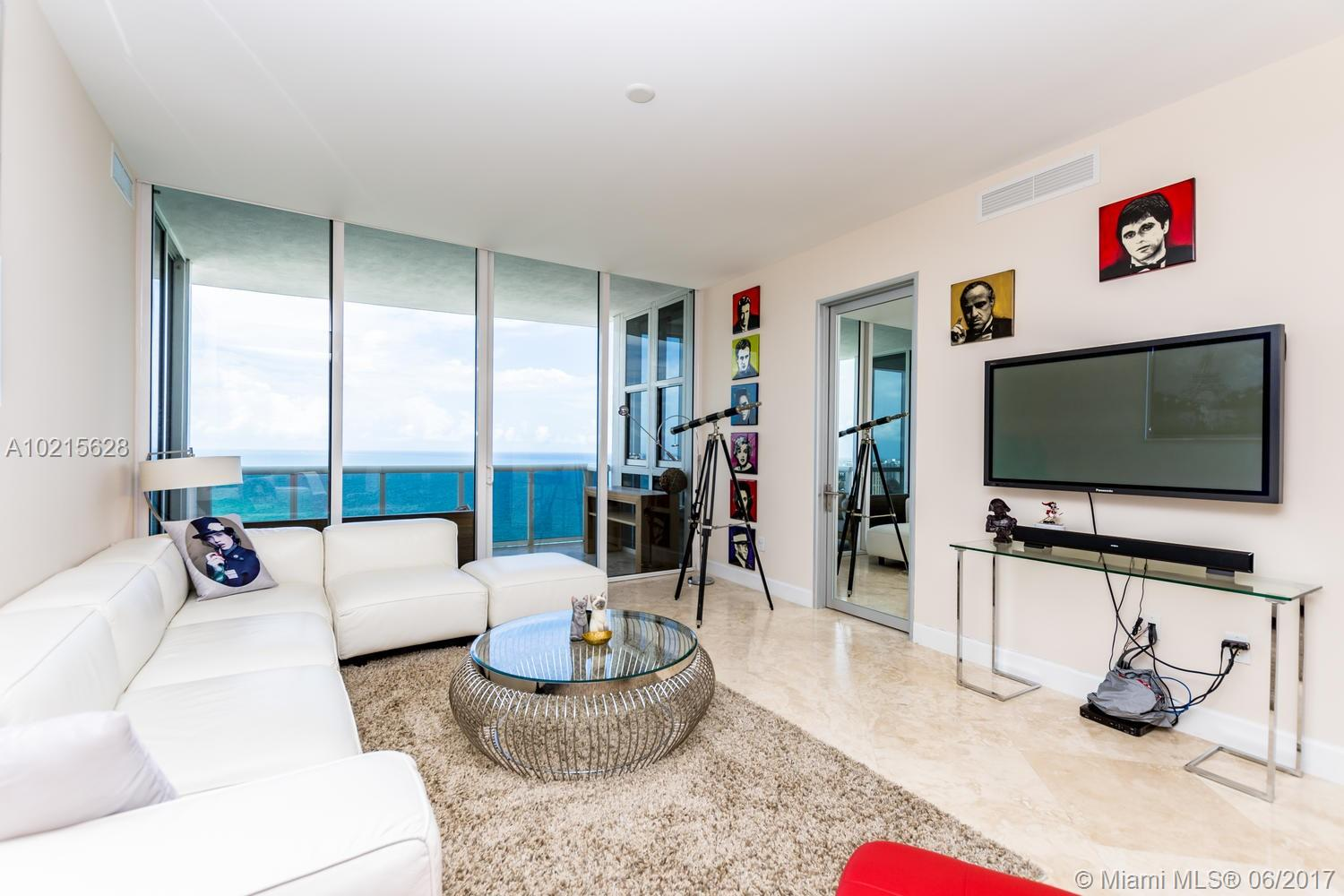 18201 Collins ave-4504 sunny-isles-beach--fl-33160-a10215628-Pic04