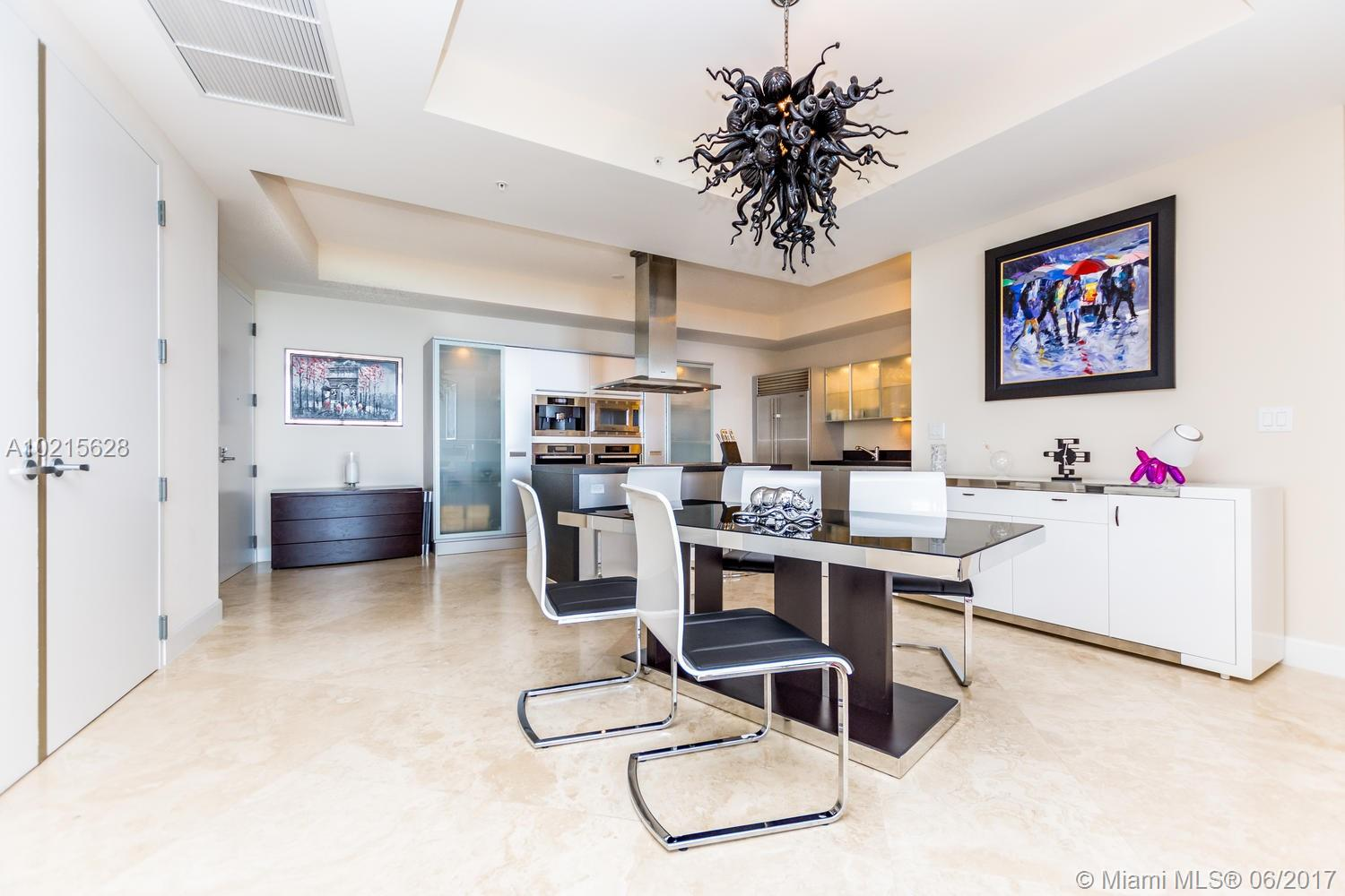 18201 Collins ave-4504 sunny-isles-beach--fl-33160-a10215628-Pic05