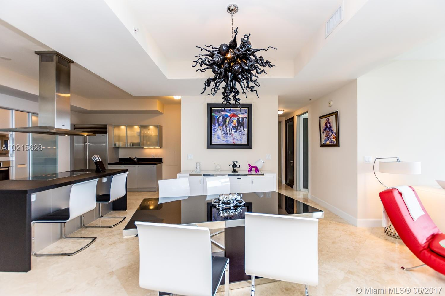 18201 Collins ave-4504 sunny-isles-beach--fl-33160-a10215628-Pic06