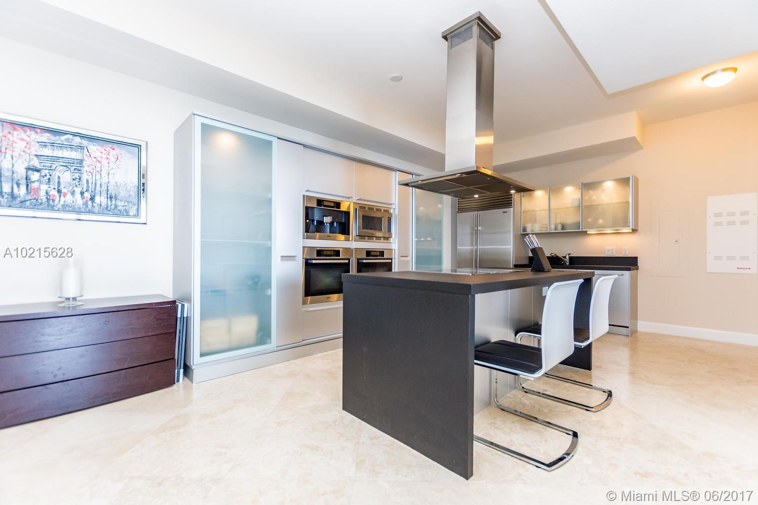 18201 Collins ave-4504 sunny-isles-beach--fl-33160-a10215628-Pic07