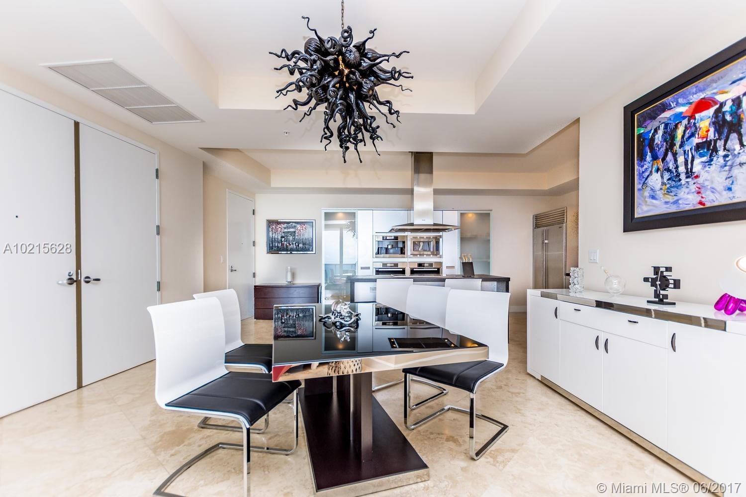 18201 Collins ave-4504 sunny-isles-beach--fl-33160-a10215628-Pic08