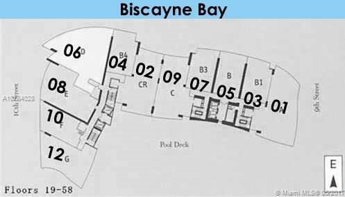900 Biscayne bl-3206 miami--fl-33132-a10284028-Pic27