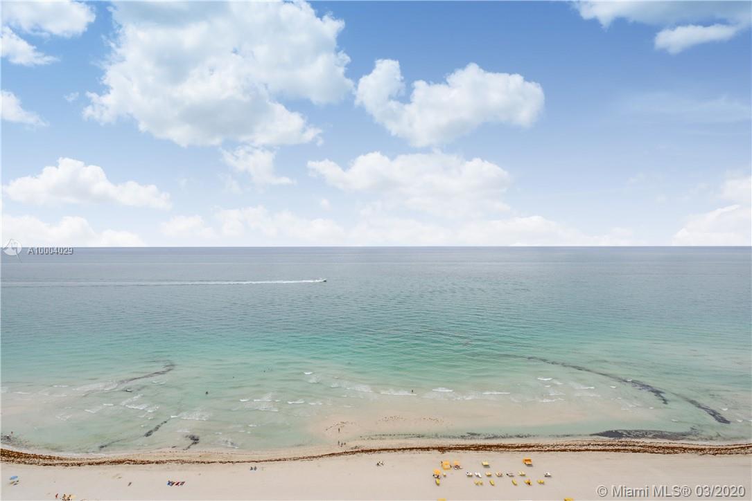 6301 Collins ave-1805 miami-beach--fl-33141-a10004029-Pic26