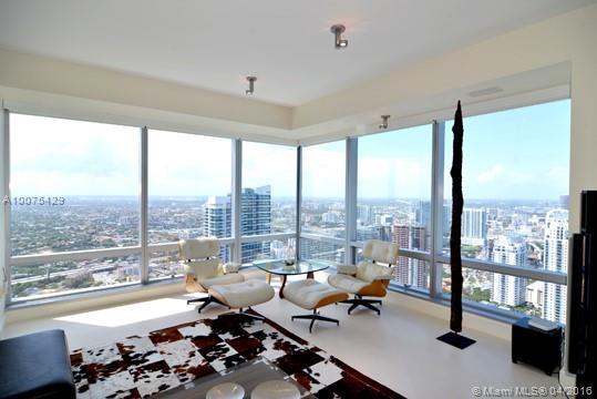 1425 Brickell av-56CD miami--fl-33131-a10075429-Pic01