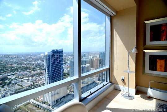 1425 Brickell av-56CD miami--fl-33131-a10075429-Pic13