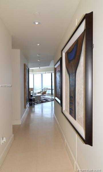 1425 Brickell av-56CD miami--fl-33131-a10075429-Pic16
