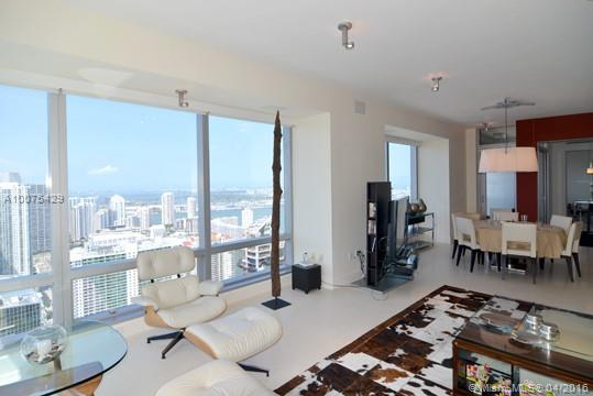 1425 Brickell av-56CD miami--fl-33131-a10075429-Pic02
