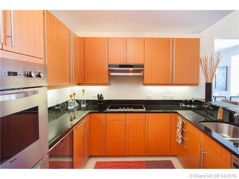 1425 Brickell av-56CD miami--fl-33131-a10075429-Pic20