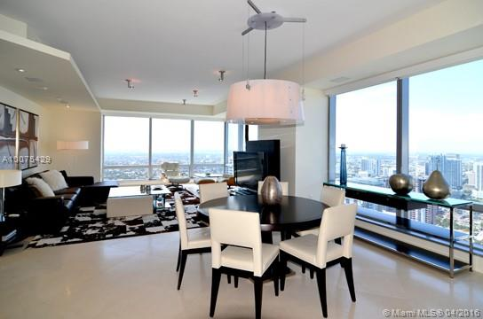 1425 Brickell av-56CD miami--fl-33131-a10075429-Pic04