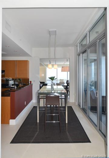 1425 Brickell av-56CD miami--fl-33131-a10075429-Pic05