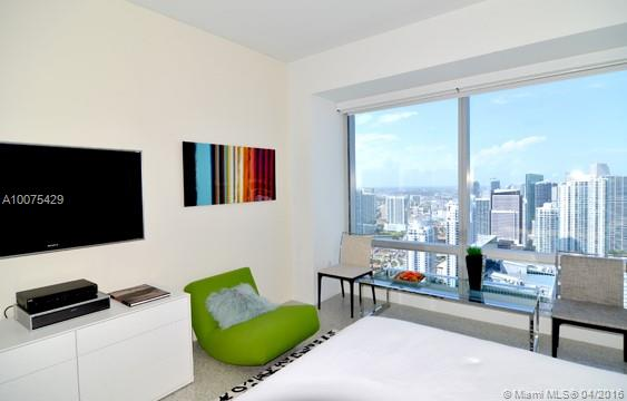 1425 Brickell av-56CD miami--fl-33131-a10075429-Pic08
