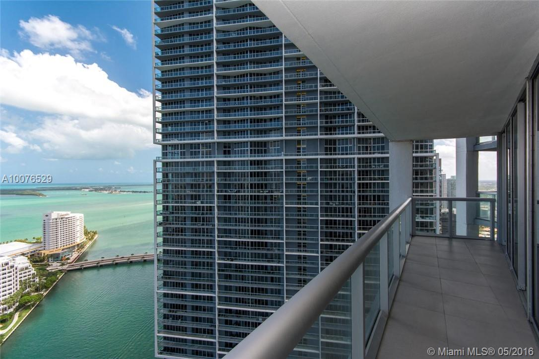 Icon Brickell 1B North