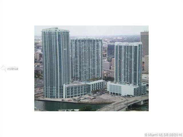 350 Miami av-3513 miami-fl-33130-a10081229-Pic02