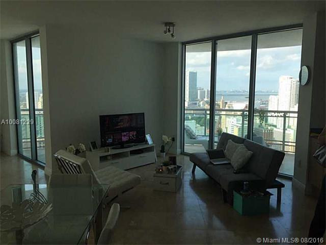 350 Miami av-3513 miami-fl-33130-a10081229-Pic05