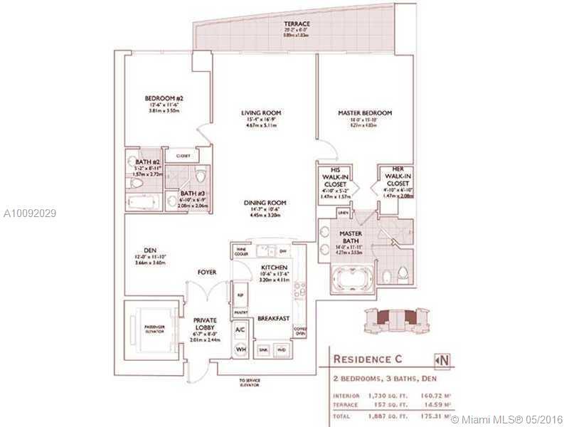 1331 Brickell bay dr-1503 miami--fl-33131-a10092029-Pic08