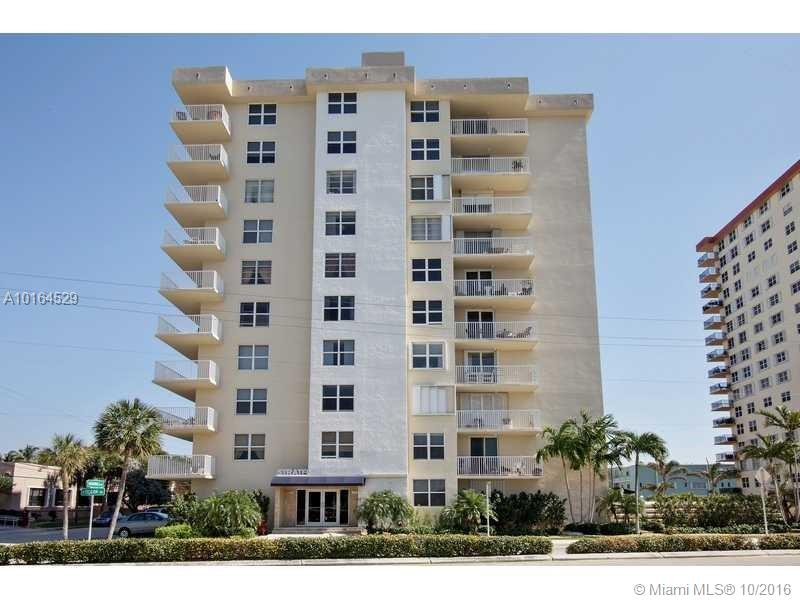 1401 Ocean dr-PH5 hollywood--fl-33019-a10164529-Pic01