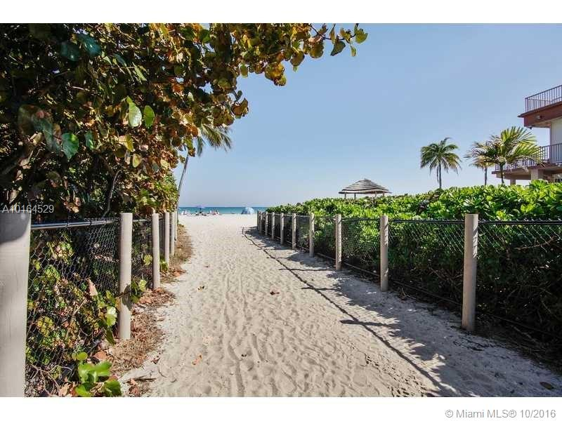 1401 Ocean dr-PH5 hollywood--fl-33019-a10164529-Pic14