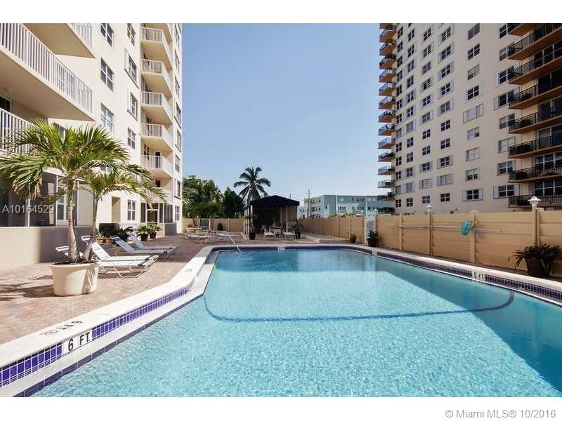 1401 Ocean dr-PH5 hollywood--fl-33019-a10164529-Pic02