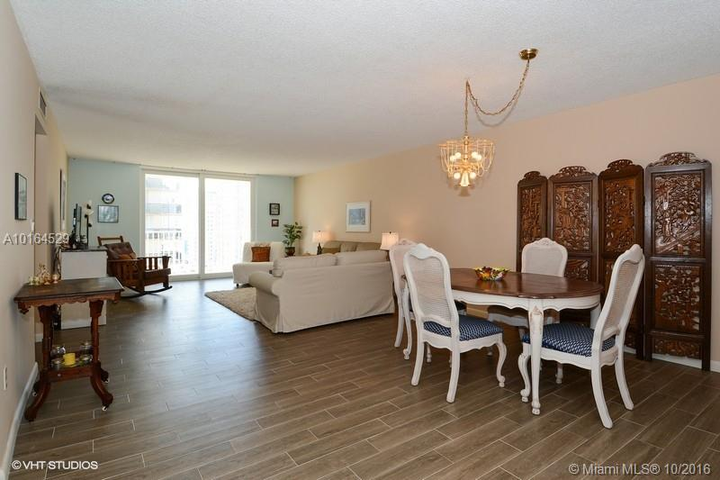 1401 Ocean dr-PH5 hollywood--fl-33019-a10164529-Pic05