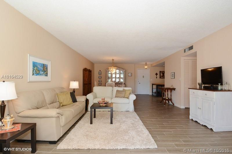 1401 Ocean dr-PH5 hollywood--fl-33019-a10164529-Pic06