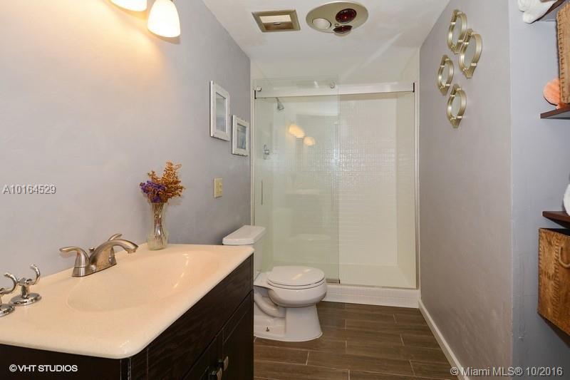 1401 Ocean dr-PH5 hollywood--fl-33019-a10164529-Pic08