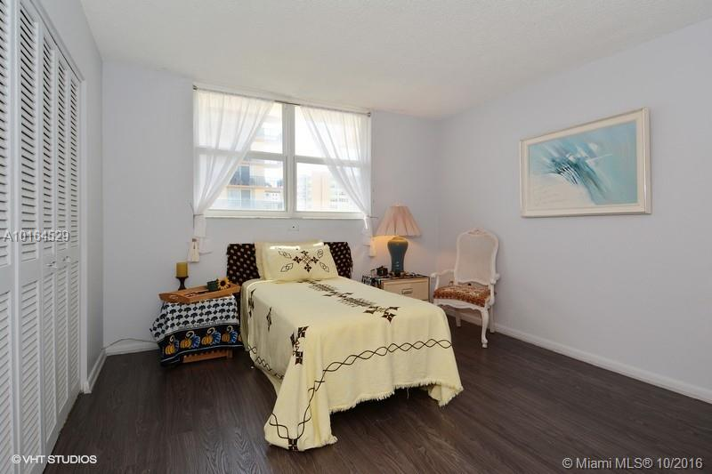 1401 Ocean dr-PH5 hollywood--fl-33019-a10164529-Pic09