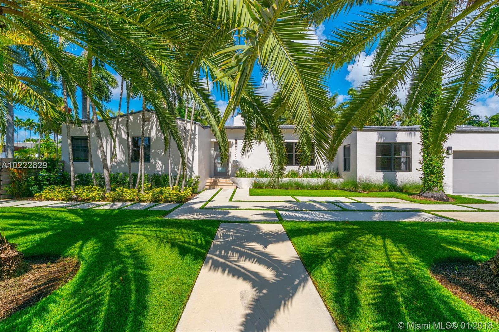 Florida woningen 4827 usa huizen te koop villa huizen for Huis te koop in amerika