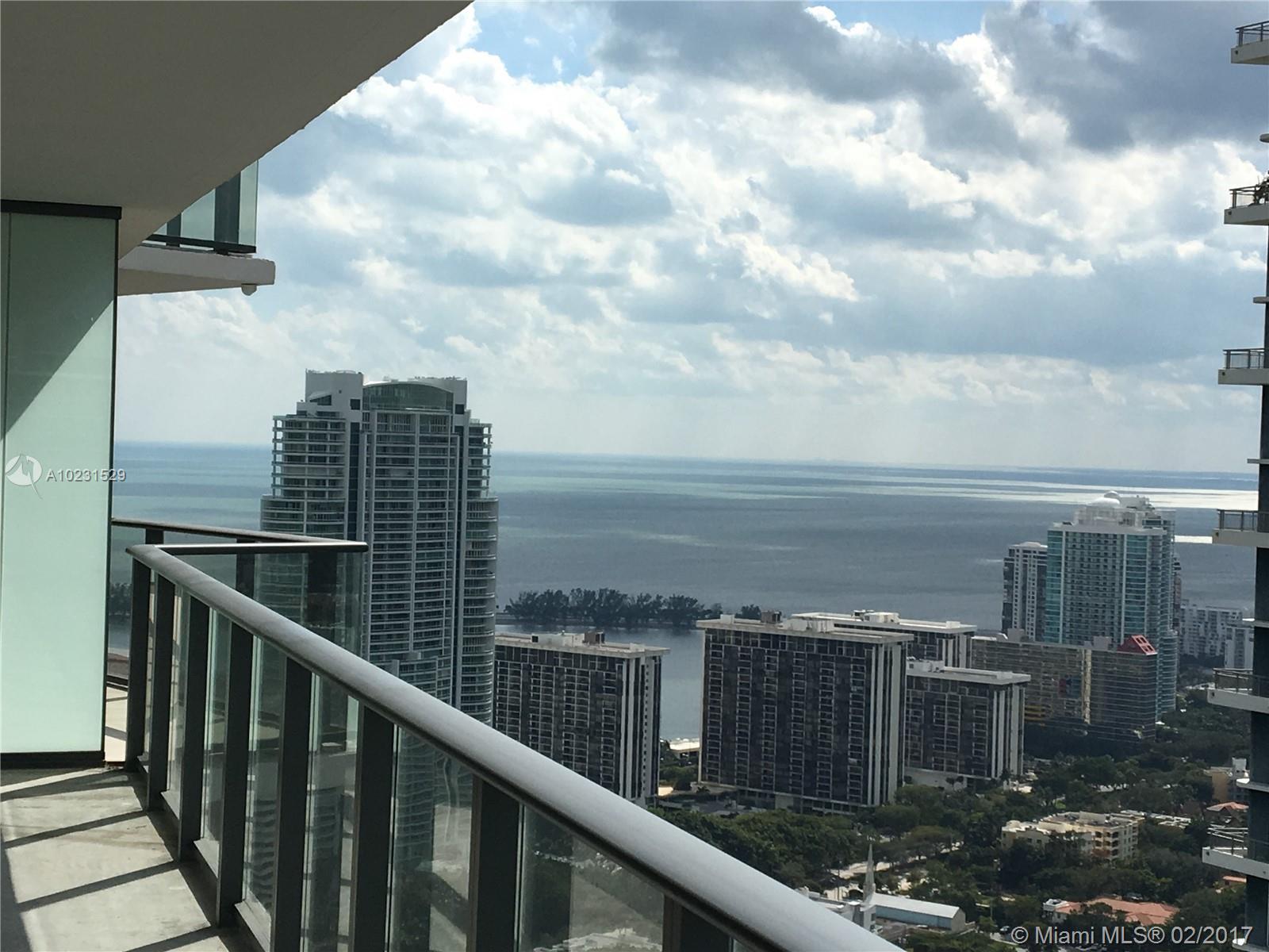 1300 Miami ave-4410 miami--fl-33130-a10231529-Pic01